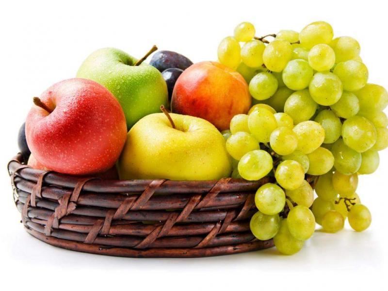 depozite de mere germania