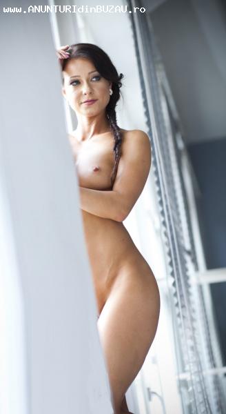 bruneta sexy,ofer placere