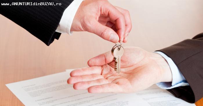 Inchiriere Apartament 2 Camere, zona Micro 5