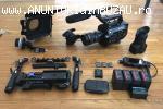 Sony PXW-FS7 XDCAM WHATSAPP: +1 825 994-3253
