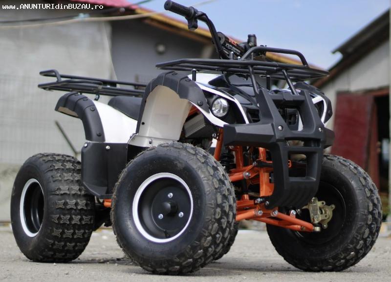 ATV Model:Hummer Electric 1000w