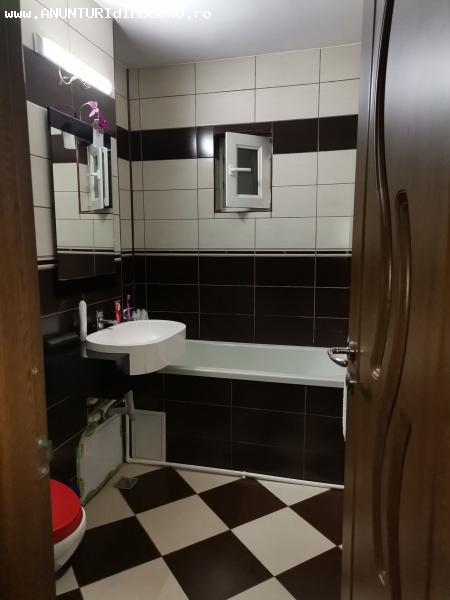 Apartament 2 camere, zona Brosteni
