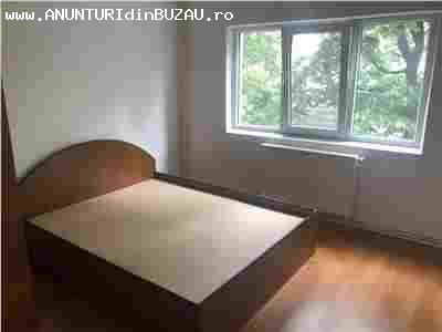 Apartament 3 camere cf1,Dorobanti