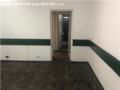 Vanzare apartament 2 camere, zona Unirii Sud