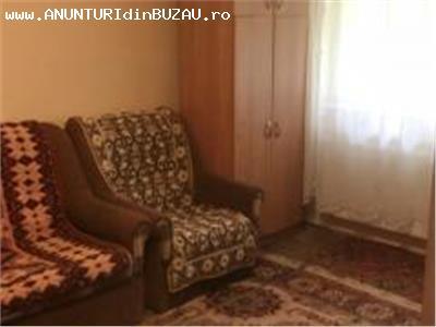 Vanzare apartament 2 camere, zona Micro 5