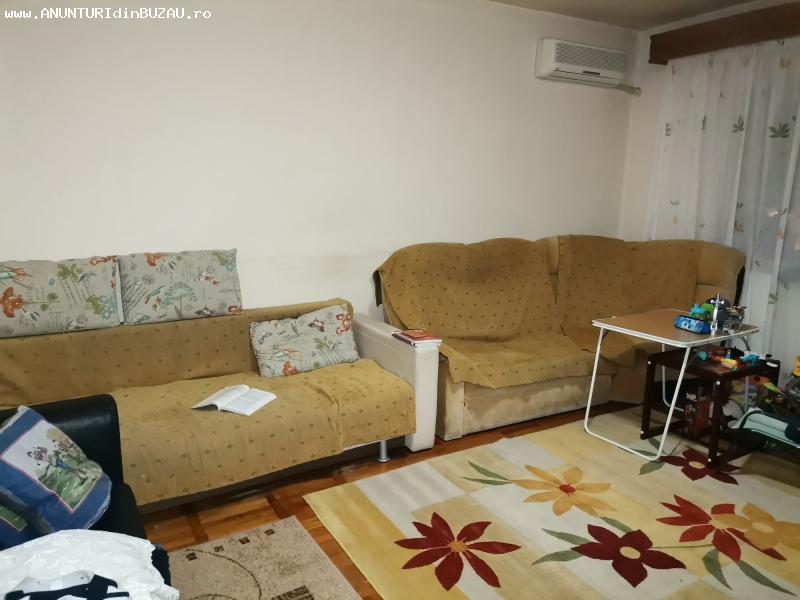Apartament 3 camere,  zona UNIRII CENTRU