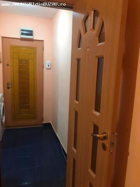 Apartament 2 camere de inchiriat Micro 14