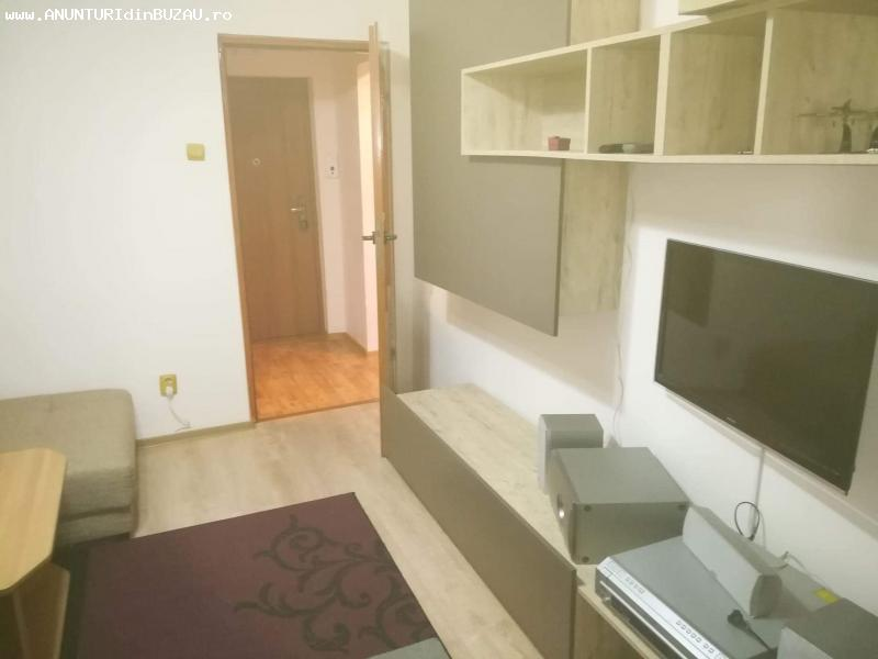 Apartament 2 camere,  zona Micro 14