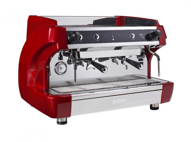 Expresor Aparat Profesional de cafea nou