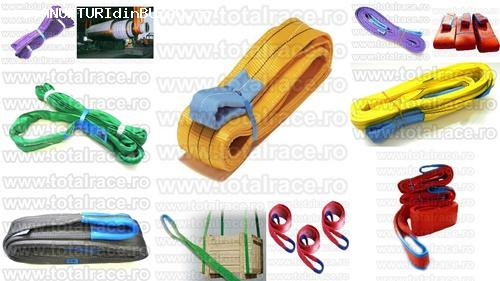 Chingi textile , chingi de ridicat toata gama