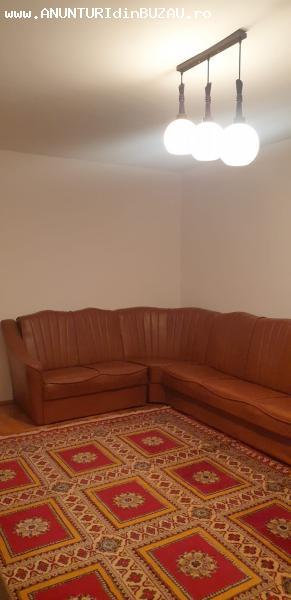 Apartament  3 camere, Micro 3
