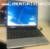 Laptop Fujitsu-Siemens Amilo A7640w
