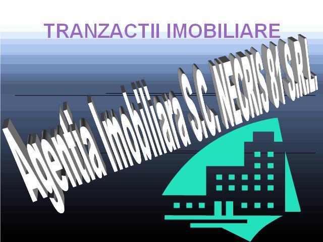 INCHIRIERE APARTAMENT 3 CAMERE ZONA DOROBANTI- NON STOP
