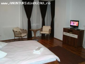 Inchirieri regim hotelier in Bucuresti, anunturi