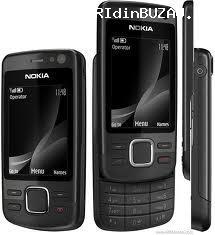 vand Nokia 6600i urgent doar azi