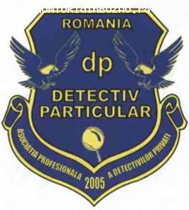 Detectivi particulari