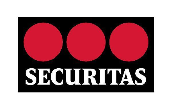 AGENT SECURITATE