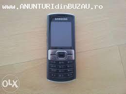 Vand telefon Samsung C 3010