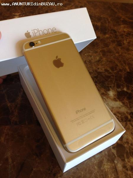 Buy 2 get 1 free,Apple Iphone 6/6 plus/5S/5C,Blackberry P'99