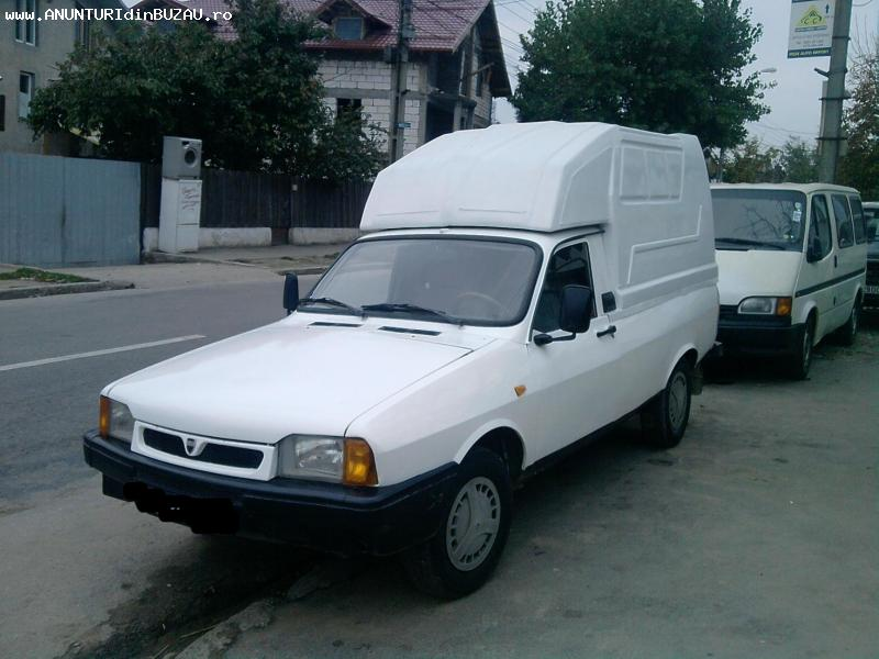 transport ieftin,dacia paupuc in buzau.tel:0761120051