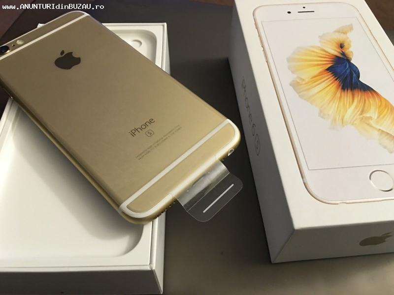 Apple iPhone 6,6 Plus,6S,6S Plus Unlocked Version(BUY 2 GET