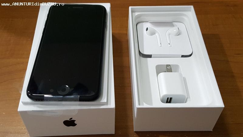 Buy Original : Apple iPhone 7 Plus,Samsung Galaxy s7 Edge,No