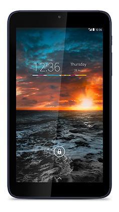 Tabletă smart tab 3G