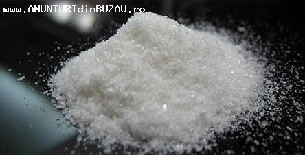 Cianură de potasiu de înaltă puritate de vânzare (KCN 99,8%