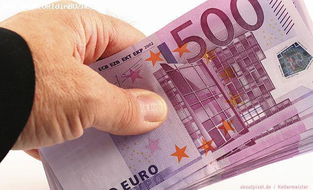 oferte de finanțare de credit și de investiții între special