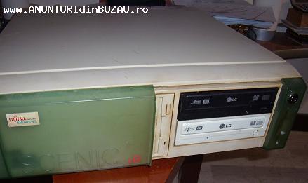 cumpar placa de baza desktop Fujitsu Siemens