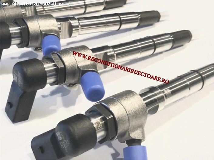 Reparatii injectoare Siemens 1.6 TDI, CAYC