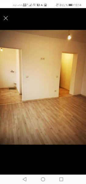 Apartament 2 camere Spiru Haret