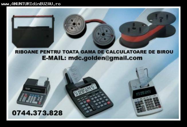 Role tusate 13 mm calculatoare de birou