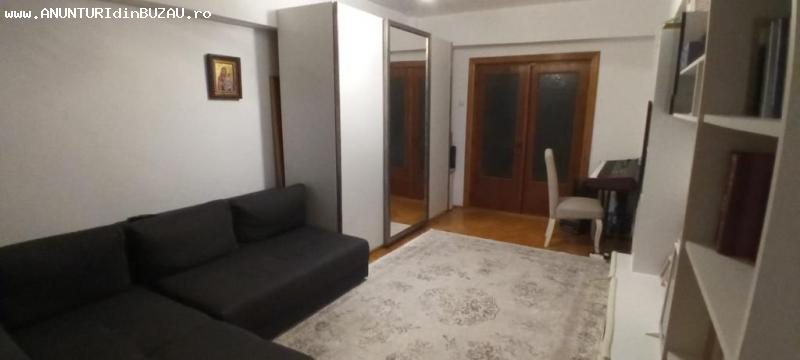 EXCLUSIVITATE Vanzare Apartament cu 4 camere, zona Unirii Su