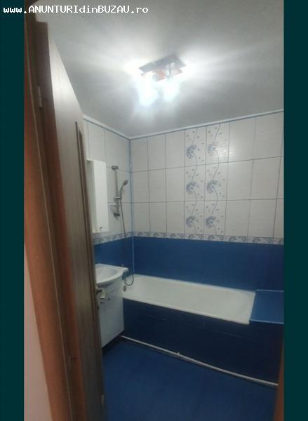 Apartament 2 camere,  zona Unirii Sud