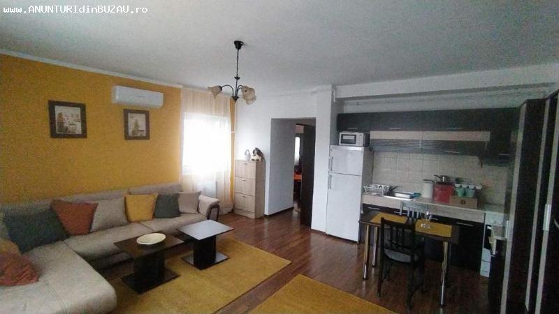 Inchiriere apartament Floreasca , in Vila