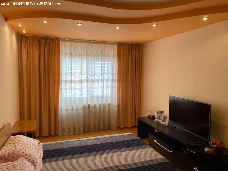 Inchiriere Apartament Modern 2 camere, zona Brosteni