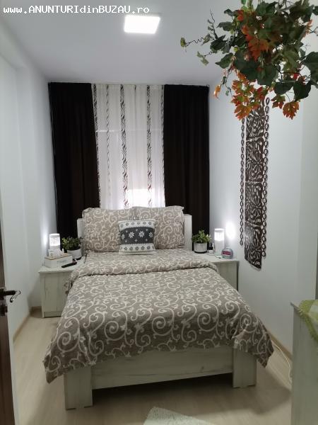 Apartament 2 camerere Dorobanti Residence
