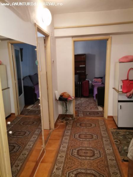 Apartament 2 camere, Spiru Haret