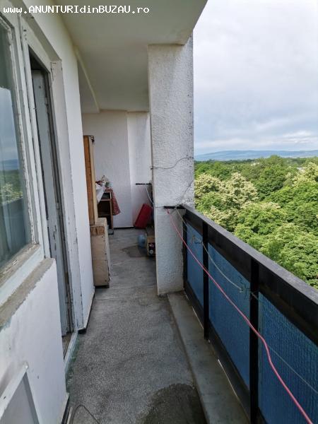 Apartament 2 camere, Nicolae Balcescu