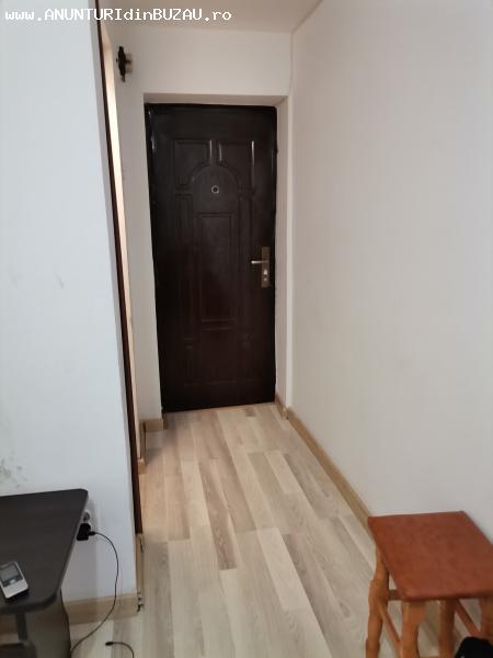 Garsoniera  confort 3 zona Micro 14