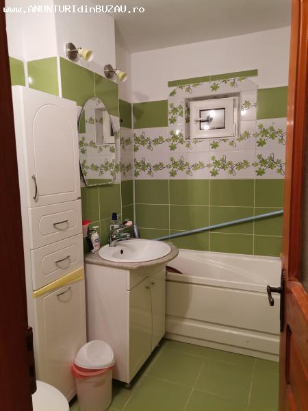 Apartament 2 camere,  zona Dorobanti 1