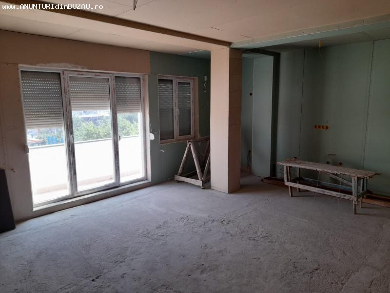Vanzare Apartament tip duplex, in Complex Rezidential, zona