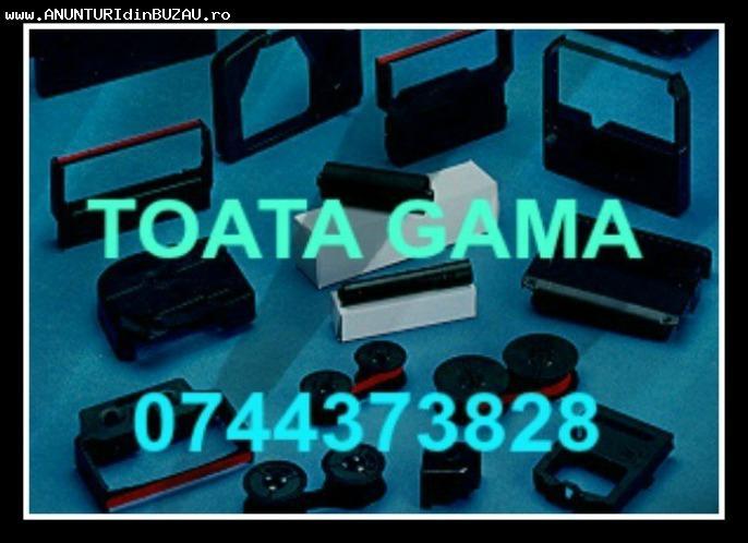 Panglici masini de scris 0744373828, calculatoare de birou,