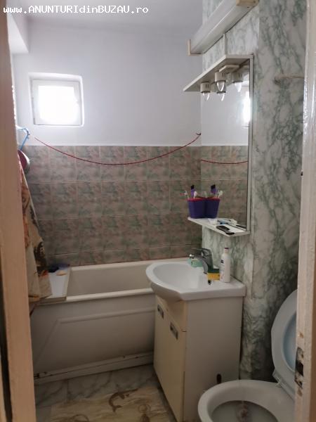Apartament 3 camere,  zona LICEUL HASDEU