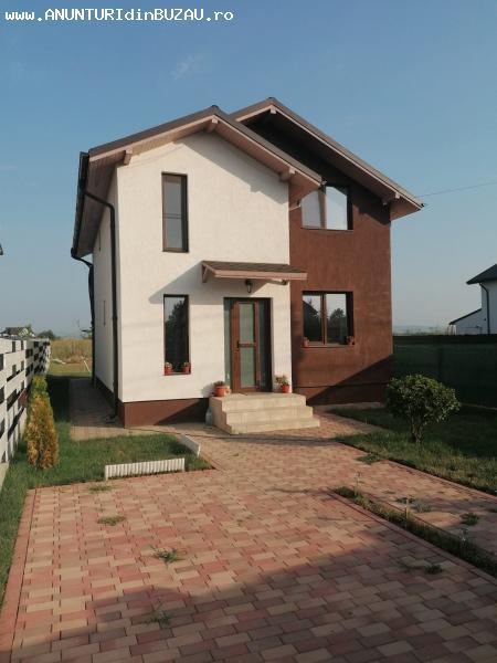 Casa de vanzare, Focsanei