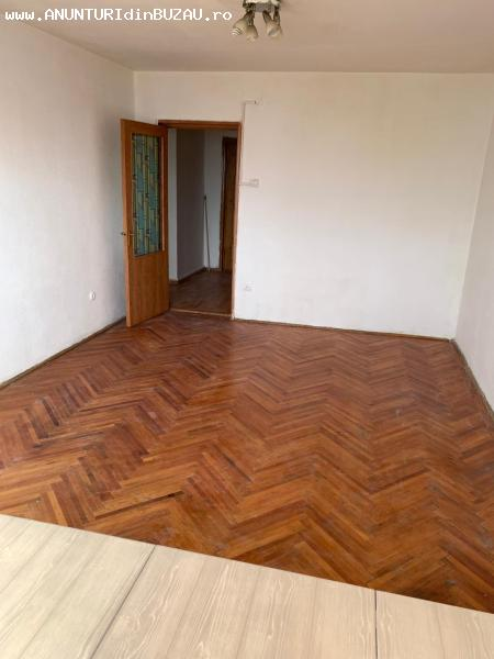 Vanzare Apartament cu 2 camere, confort 1, zona Balcescu