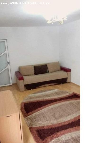 Apartament de inchiriat, 2 camere, zona Brosteni