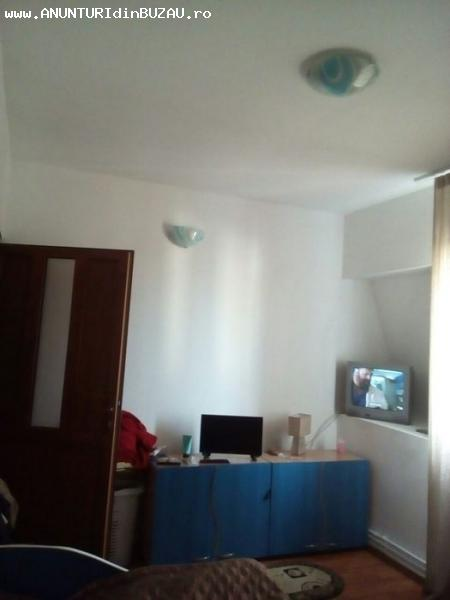 Apartament de vanzare, 2 camere, zona Unirii Sud