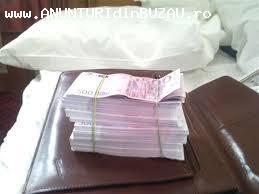 Offerta di prestito tra l'individuo urgente Whatsapp: +33 78